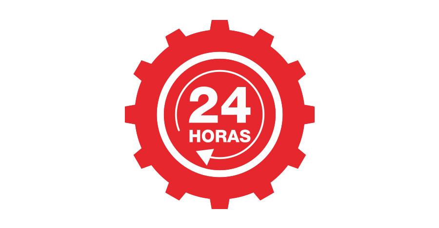 electricistas-donostia-24-horas