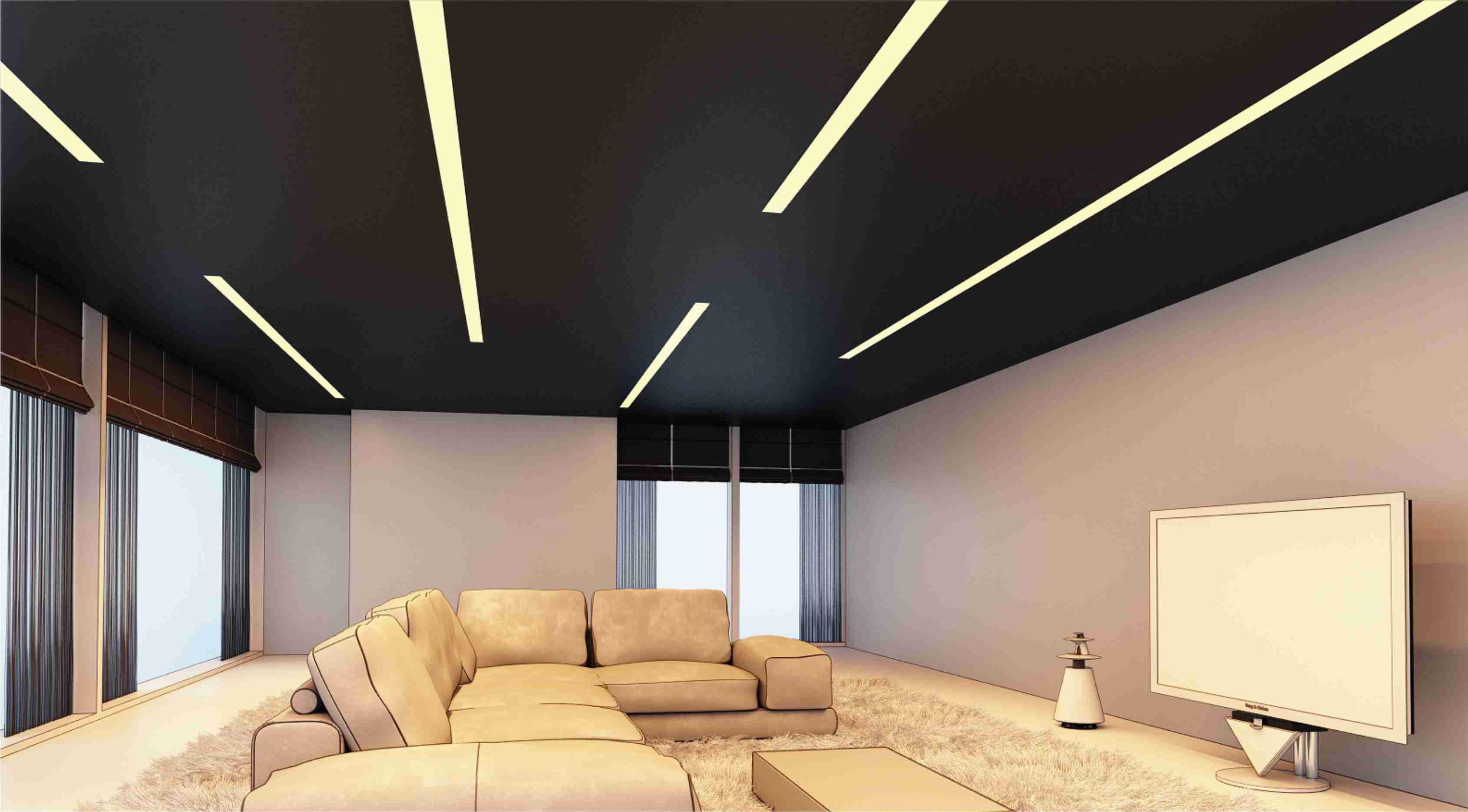 electricistas-san-sebastian-diseños