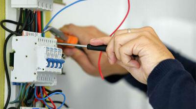 electricistas-donostia-urgencias
